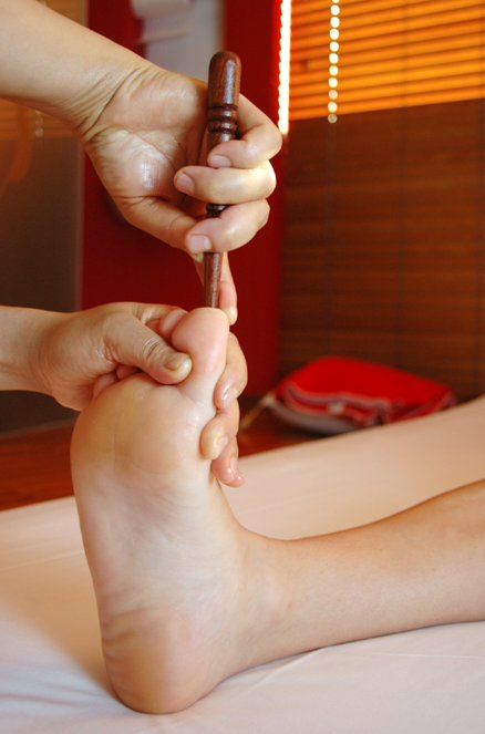 knulla stockholm siam royal thai massage